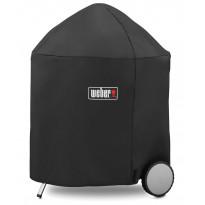 Suojapeite Weber® Premium, 67cm