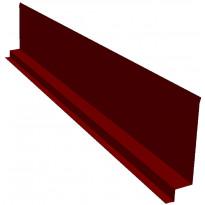 Liittymälista sivulle Weckman Progantti Standard, 2000mm