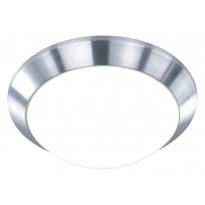 Kattovalaisin Mara, 12,5W, alumiini
