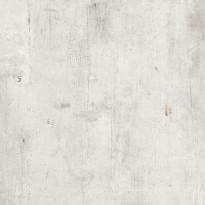 Välitilan laminaatti Westag & Getalit AG, valkoinen betoni, 650 x 3650 x 3mm
