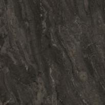 Välitilan laminaatti Westag & Getalit AG, musta liuske, 650 x 3650 x 3mm