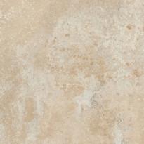 Välitilan laminaatti Westag & Getalit AG, beige sementti, 650 x 3650 x 3mm