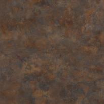 Välitilan laminaatti Westag & Getalit AG, ruskea ruoste, 650 x 3650 x 3mm