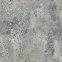 Välitilan laminaatti Westag & Getalit AG, harmaa sementti, 650 x 3650 x 3mm