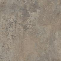 Välitilan laminaatti Westag & Getalit AG, ruskea sementti, 650 x 3650 x 3mm