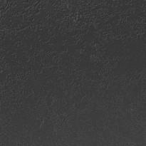 Välitilan laminaatti Westag & Getalit AG, antrasiitti sementti, 650 x 3650 x 3mm