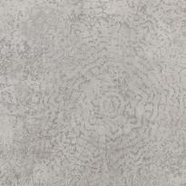 Välitilan laminaatti Westag & Getalit AG, harmaa patinoitu betoni, 650 x 3650 x 3mm