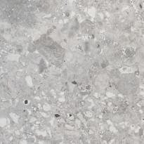 Välitilan laminaatti Westag & Getalit AG, vaaleanharmaa valukivi, 650 x 3650 x 3mm