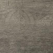Välitilan laminaatti Westag & Getalit AG, ruskea ornamentti, 650 x 3650 x 3mm