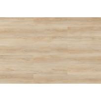 B0WR001 - Vinyylikorkkilattia Wicanders Wood Resist, Wheat Oak