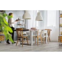 B0WT001 - Vinyylikorkkilattia Wicanders Wood Resist, Artic Pine