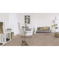 Vinyylikorkkilattia Wicanders Start LVT, Fall Pine, 9x90x1225mm