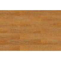 Vinyylikorkkilattia Wicanders Start LVT, Classic Oak, 9x90x1225mm