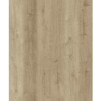B1UZ001 - Vinyylikorkkilattia Wicanders Start LVT, Arabian Oak