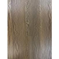 B4YQ001 - Vinyylilankku Wicanders SPC+C, Oak Medium