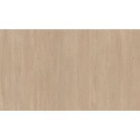 FDX6001 - Vinyylikorkkilattia Wicanders Wood Resist ECO, Mount Fuji Oak