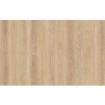 Vinyylikorkkilattia Wicanders Wood Resist ECO, Rain Forest Oak, 10.5x90x1220mm