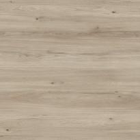 FDYI001 - Vinyylikorkkilattia Wicanders Wood Resist ECO, Diamond Oak