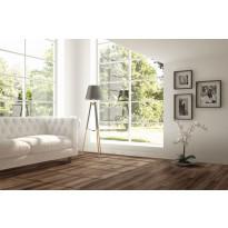 FDYK001 - Vinyylikorkkilattia Wicanders Wood Resist ECO, Dark Onyx Oak