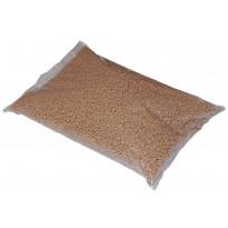 Fosforinpoistoaine Willa TOP 16 2x 15 kg