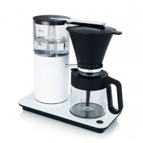 Classic Kahvinkeitin Wilfa CCM-1500W