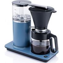 Kahvinkeitin Wilfa Classic Longyear CMC-100BL, sininen