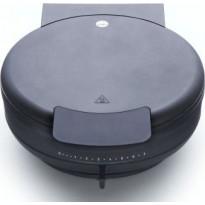 Vohvelirauta Wilfa XWAS-1400B