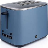 Leivänpaahdin Wilfa Classic Longyear CT-1000BL, sininen