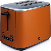 Leivänpaahdin Wilfa Classic Terracotta CT-1000TC, oranssi