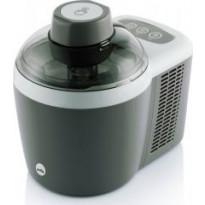 Jäätelökone Wilfa ICMT-700SI