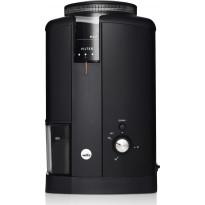 Kahvimylly Wilfa Svart Aroma CGWS-130B, kartioterällä, musta