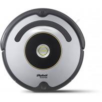 Robottipölynimuri iRobot Roomba 615