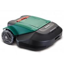 Robottiruohonleikkuri Robomow RS 615 Pro, vihreä