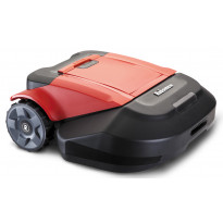 Robottiruohonleikkuri Robomow RS 625, punainen