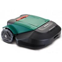 Robottiruohonleikkuri Robomow RS 635 Pro S, vihreä