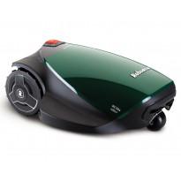Robottiruohonleikkuri Robomow RC 304 Pro, vihreä