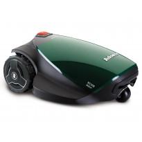Robottiruohonleikkuri Robomow RC 308 Pro, vihreä