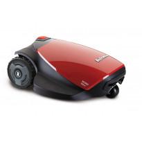 Robottiruohonleikkuri Robomow MC800