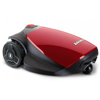 Robottiruohonleikkuri Robomow RC 308 U, punainen