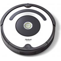 Robottipölynimuri iRobot Roomba 675, Verkkokaupan poistotuote