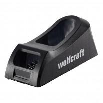 Höylä Wolfcraft 4013000