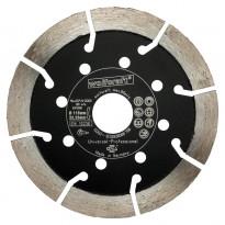 Timanttilaikka Wolfcraft 8372000 Expert Universal, 115mm
