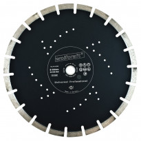 Timanttilaikka Wolfcraft 8376000 Expert Universal, 350mm