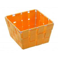 Kori Wenko Adria Mini 14x14x9 cm oranssi