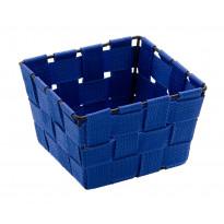Kori Wenko Adria Mini 14x14x9 cm sininen