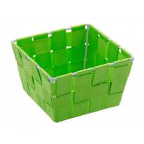 Kori Wenko Adria Mini 14x14x9 cm vihreä