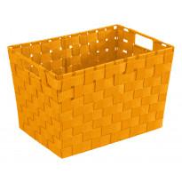 Kori Wenko Adria M 35x25,5x22 cm oranssi