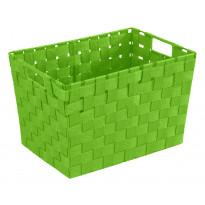 Kori Wenko Adria M 35x25,5x22 cm vihreä