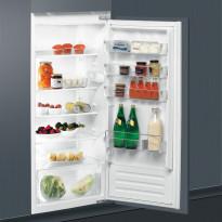 Jääkaappi ARG 750/A+, integroitava, 210l