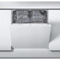 Astianpesukone Whirlpool WIE 2B19 integroitava 60cm